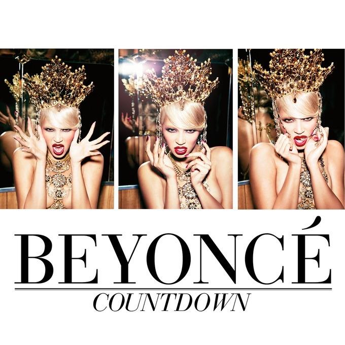 beyonce-countdown-1571864876