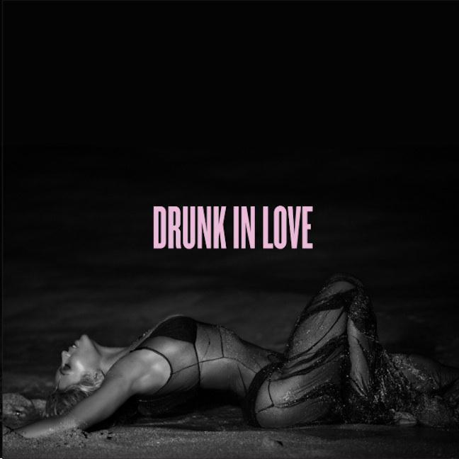 beyonce-drunk-in-love-1571862326