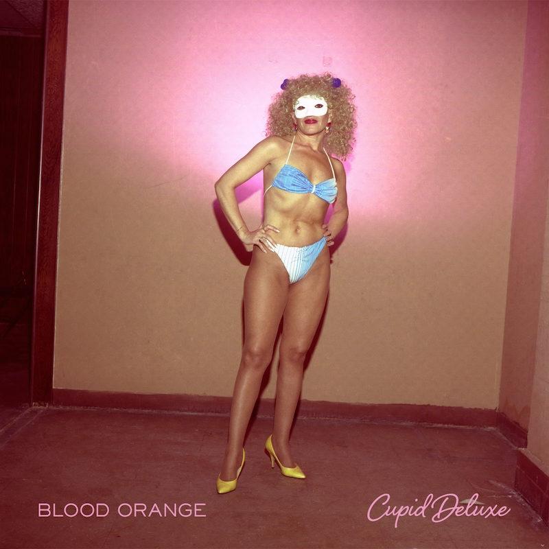 blood-orange-cupid-deluxe-1571763751