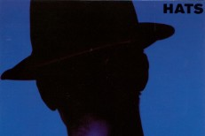 Empty Streets, Empty Nights: The Blue Nile's Elusive Masterpiece <em>Hats</em> At 30