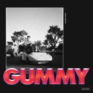 brockhampton-gummy-1572191384