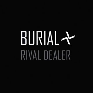 burial-rival-dealer-1572191388