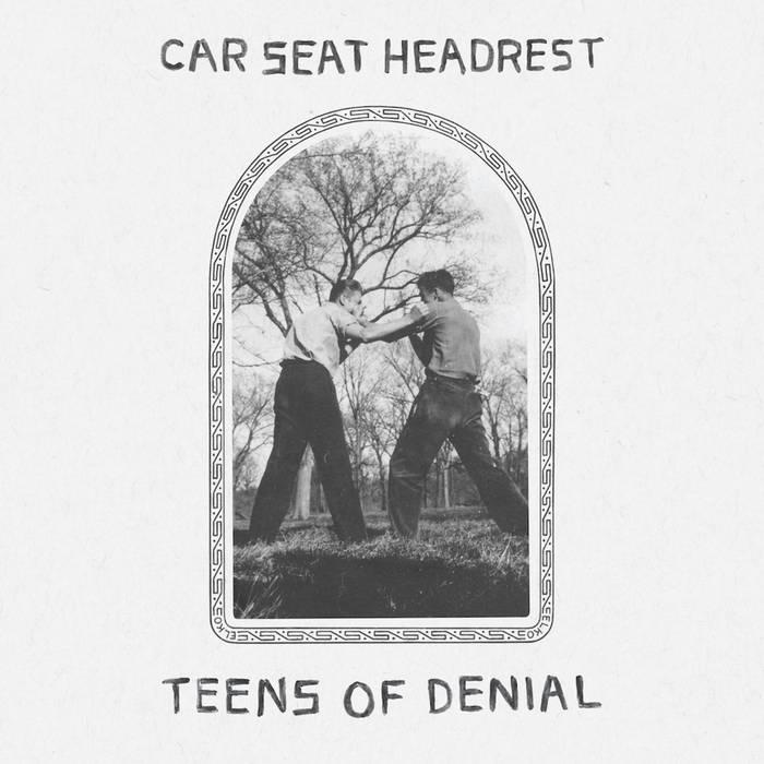 car-seat-headrest-ballad-of-costa-1572191408