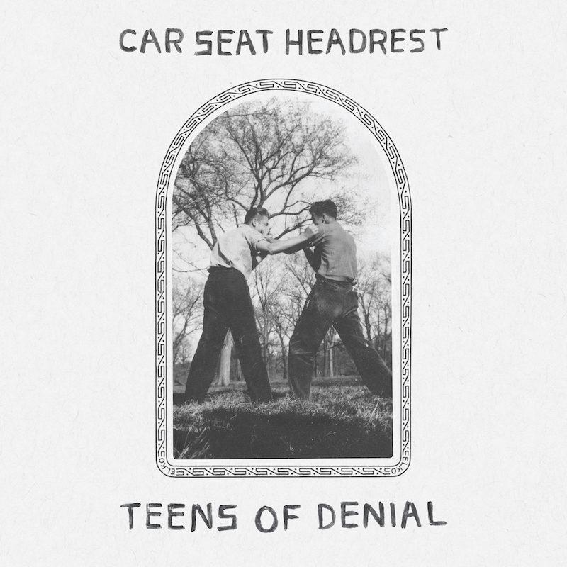 car-seat-headrest-teens-of-denial-1571763782