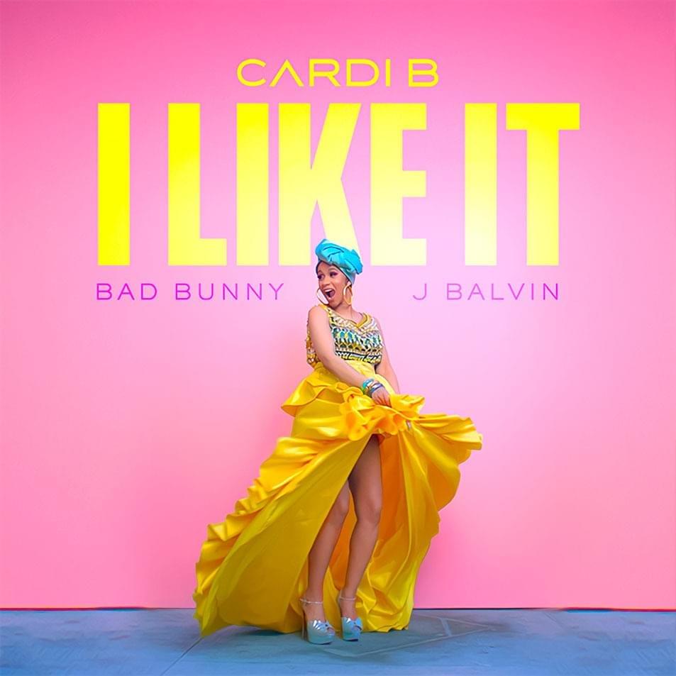 cardi-b-i-like-it-1571860555