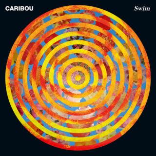 caribou-odessa-1572191415