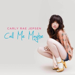 carly-rae-jepsen-call-me-maybe-1571860564