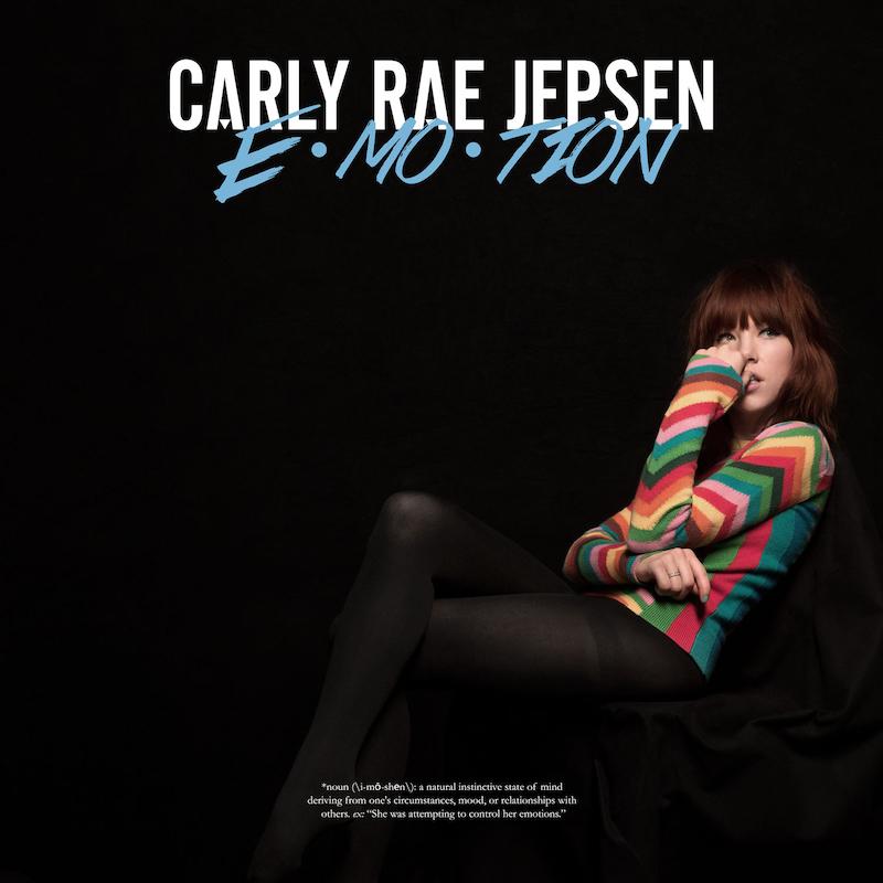 carly-rae-jepsen-emotion-1571763809