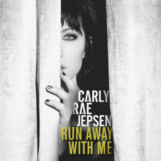 carly-rae-jepsen-run-away-with-me-1571860577