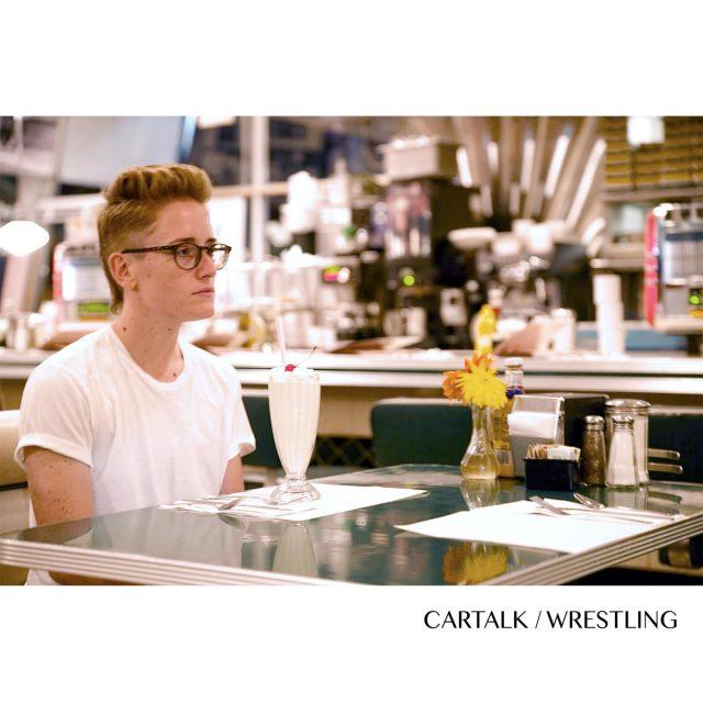 cartalk-wrestlig-1571349822