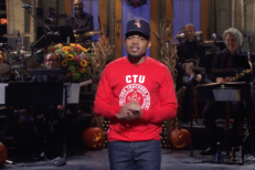 chance-the-rapper-snl-1572184306