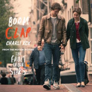 charli-xcx-boom-clap-1571851508