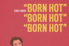 chris-farren-born-hot-theme-1570140423