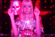 chromatics-youre-no-good-video-1570147506