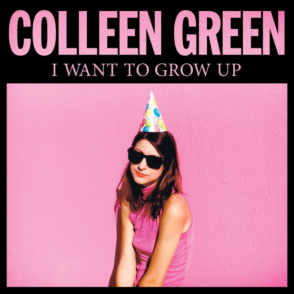 colleen-green-tv-1572191445