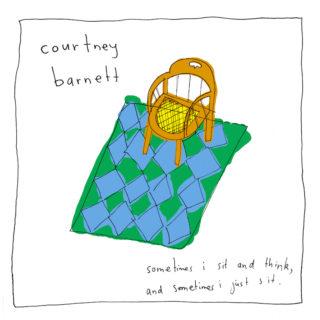 courtney-barnett-sometimes-i-sit-and-think-1571763877
