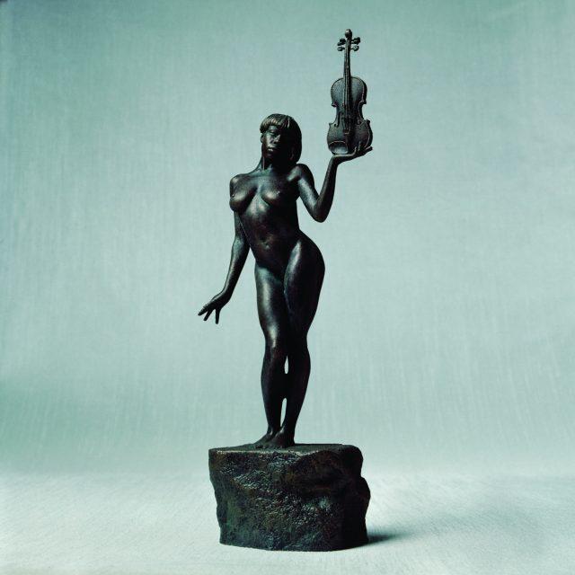 Sudan-Archives-Athena