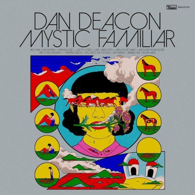 dan-deacon-mystic-familiar-1572293354