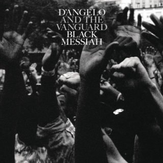 dangelo-vanguard-black-messiah-1571764071
