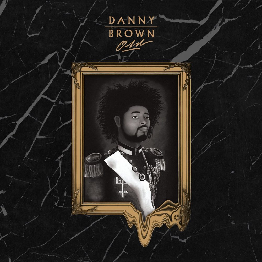 danny-brown-old-2-1571780840
