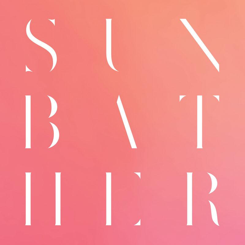 deafheaven-sunbather-1571764097