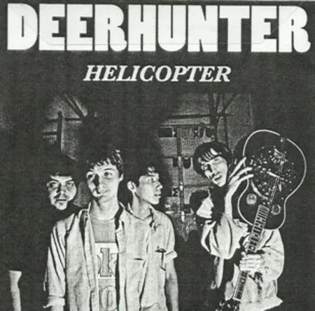 deerhunter-helicopter-1572191456