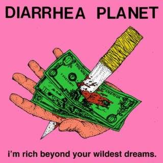 diarrhea-planet-song-1572191467