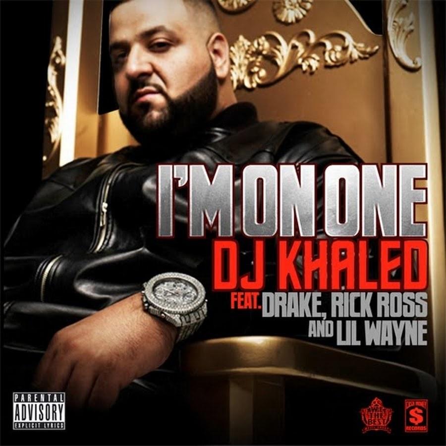 dj-khaled-im-on-one-1571851560