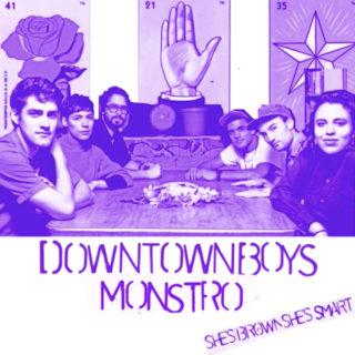downtown-boys-monstro-1572191476