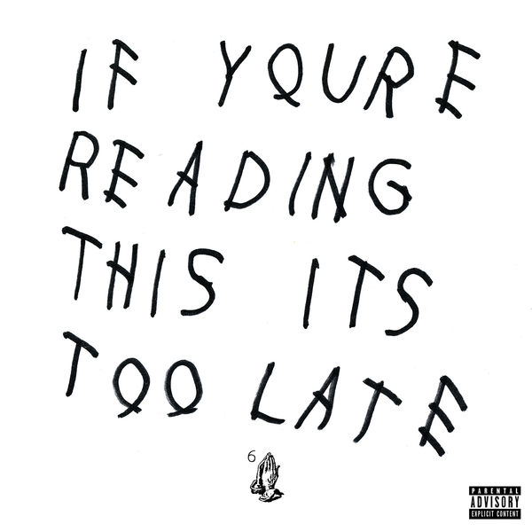drake-know-yourself-1572191484