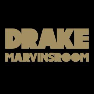 drake-marvins-room-1571860615