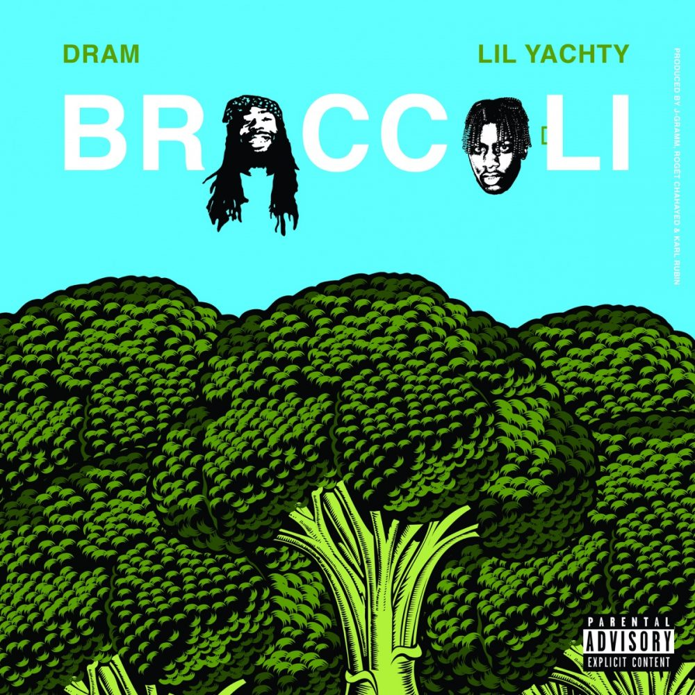 dram-broccoli-1571864901