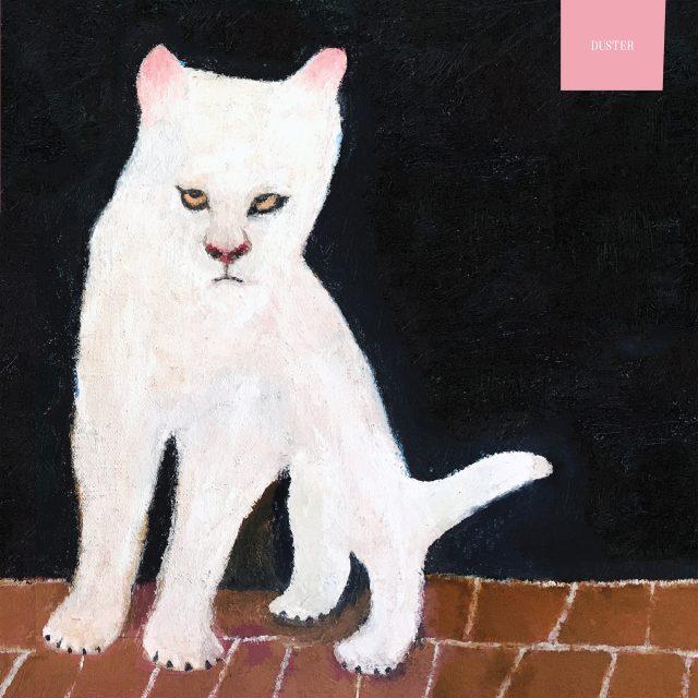 duster-duster-album-1572576178