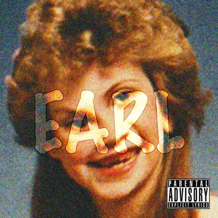 earl-sweatshirt-earl-1572191746
