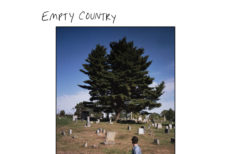 empty-country-marian-1572367142