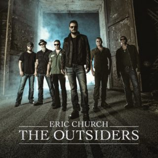 eric-church-the-outsiders-1572468846