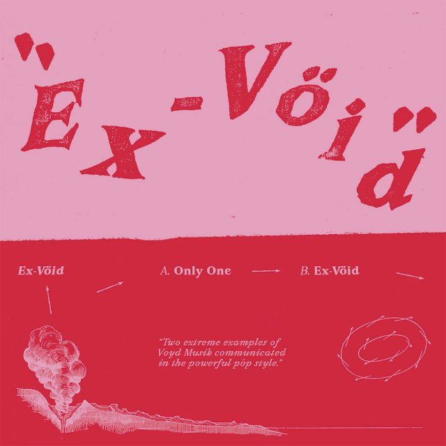 ex-void-only-one-1571954699