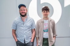 ezra-koenig-justin-vernon-interview-beats1-1570372234