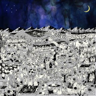 father-john-misty-pure-comedy-1571860625