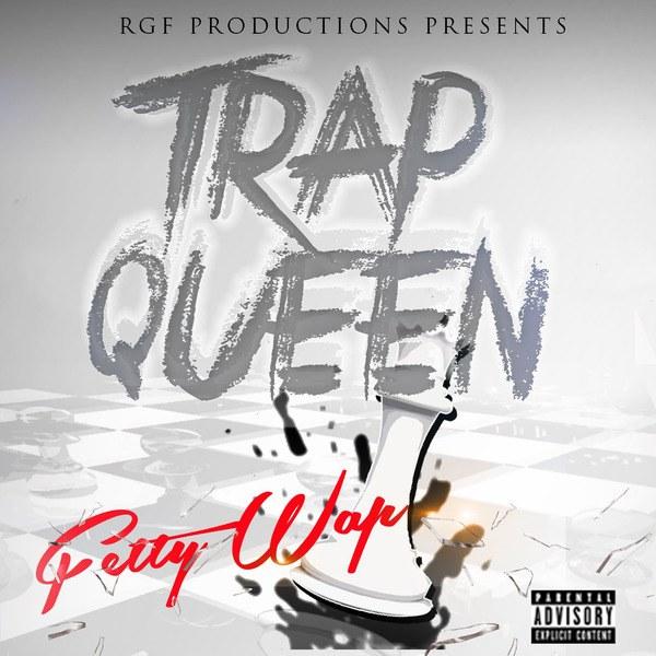 fetty-wap-trap-queen-1571864932