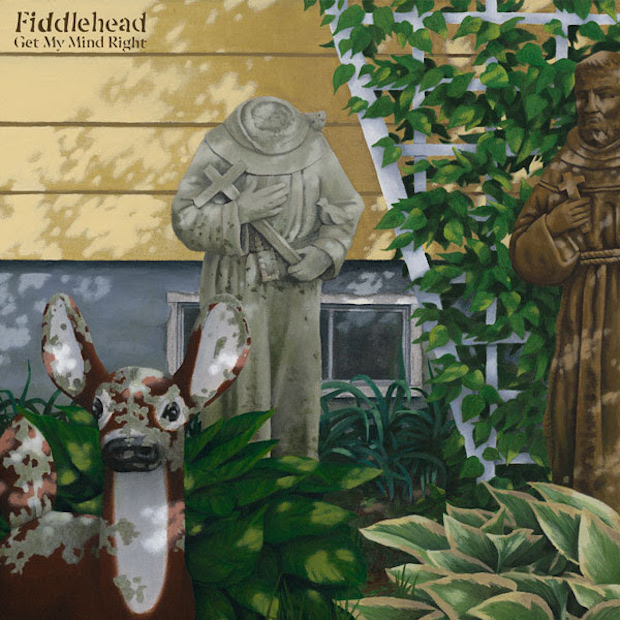 fiddlehead-get-my-mind-right-1572362411