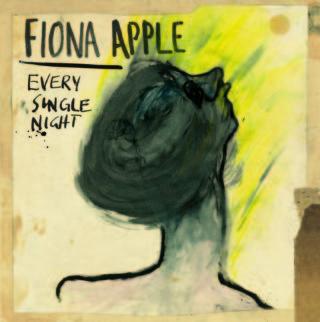 fiona-apple-every-single-night-1571860634