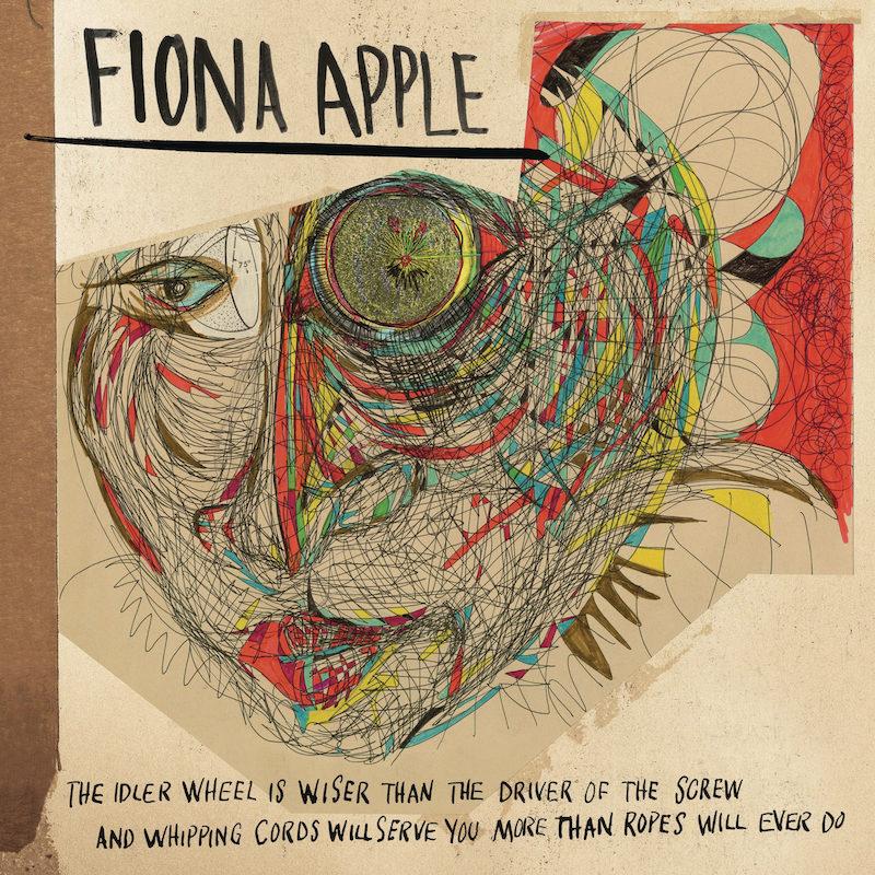 fiona-apple-idler-wheel-1571764160