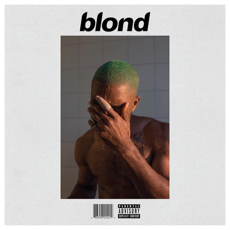 frank-ocean-blond-1571764184