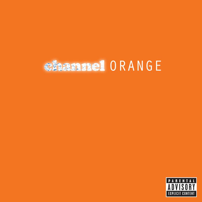 frank-ocean-channel-orange-1571764192
