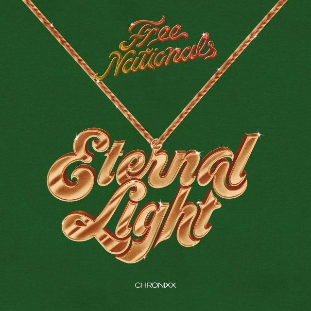 free-nationals-eternal-light-chronixx-1571153430