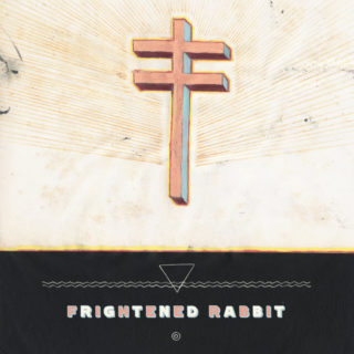 frightened-rabbit-swim-until-you-cant-1572191783