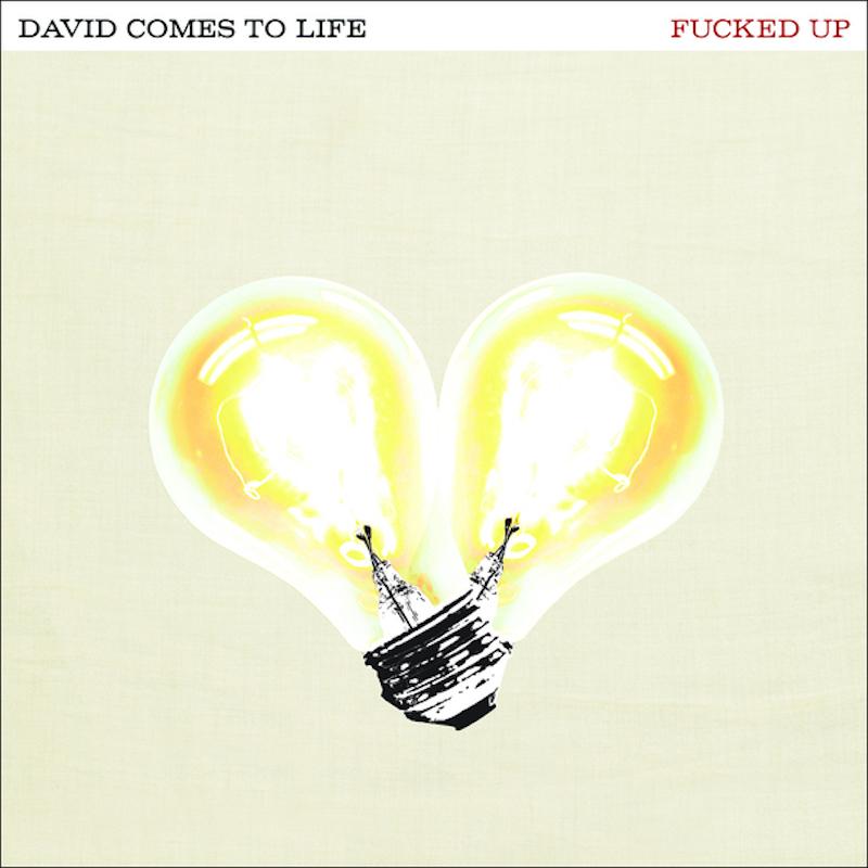 fucked-up-david-comes-to-life-1571764213