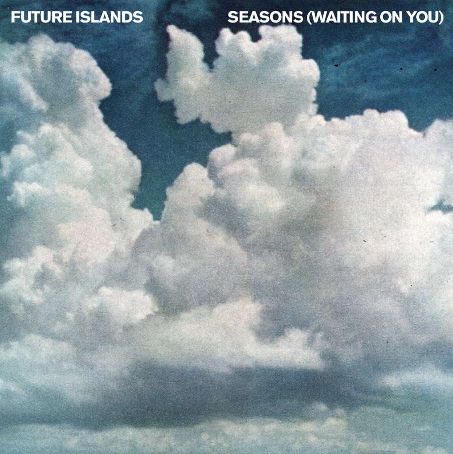 future-islands-seasons-waiting-on-you-1571851582
