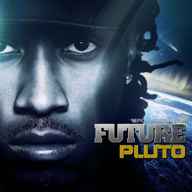 future-pluto-1571764220